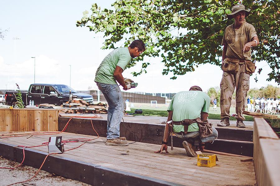 landscapes-working-wood