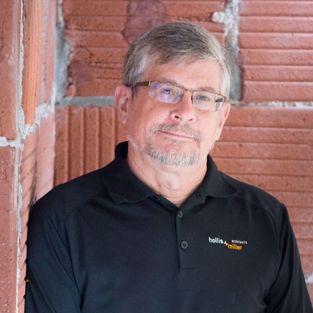 Greg Schiller