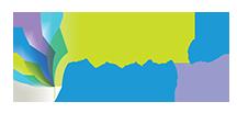 turnthepage_logo