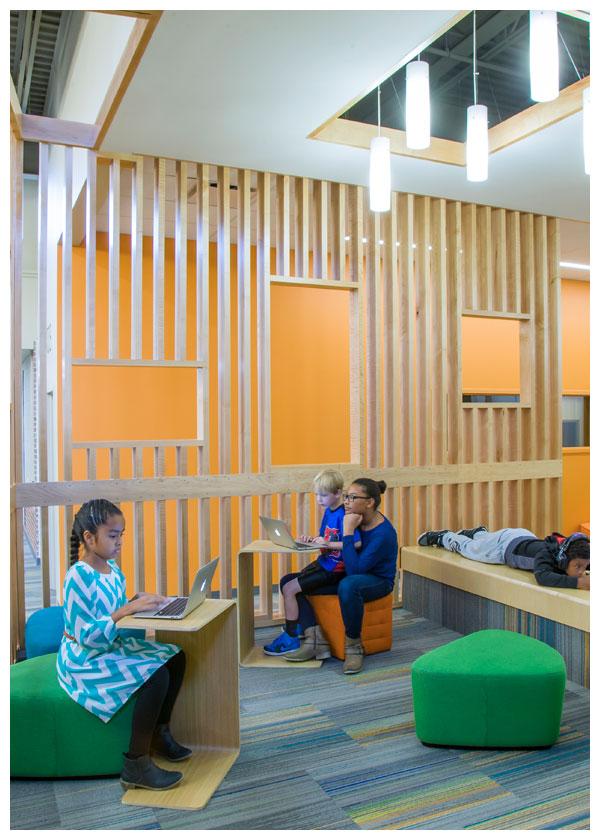 furniture_design_banner_tall