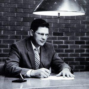 Don Hollis