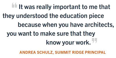 Summit-Ridge-pull-quote