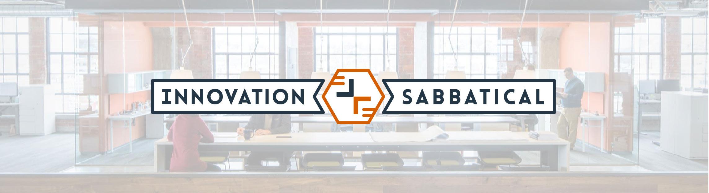 Innovation Sabbatical and Shared Language