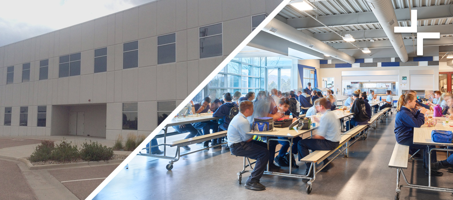 Make the best site choice for your charter school
