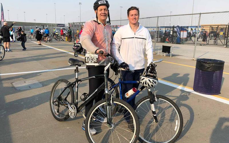 bike_larry