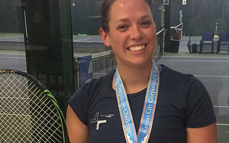 meg_tennis